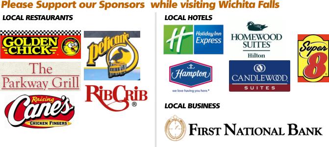 2014-0611-sponsors