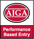 AJGA_PBE_logo_-_No_Bevel