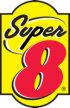 hotel-super8
